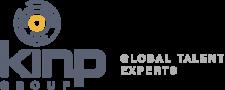 KINP Group